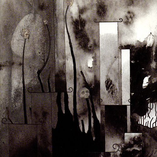 In Menstrual Night by Current 93