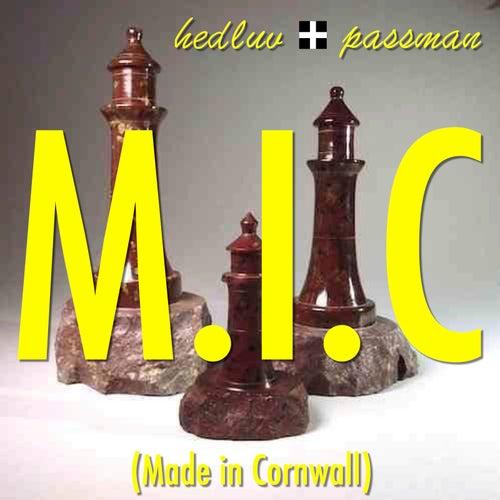 M.I.C de Hedluv