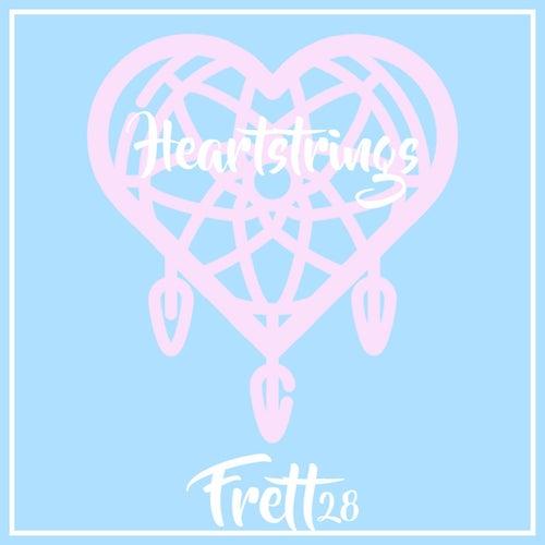 Heartstrings by Frett 28