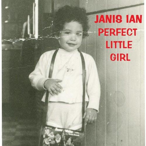 Perfect Little Girl von Janis Ian