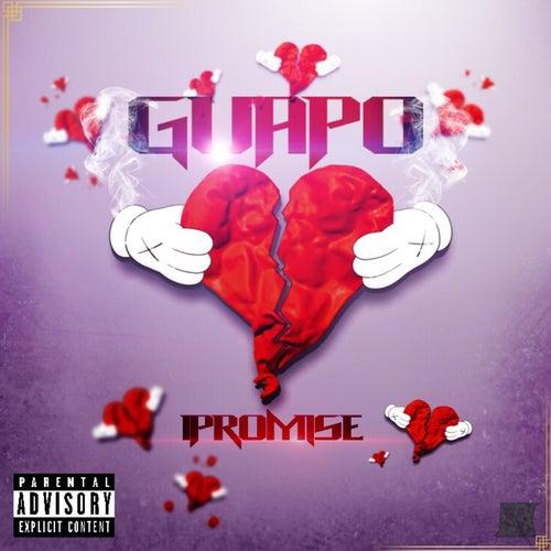 iPromise de El Guapo