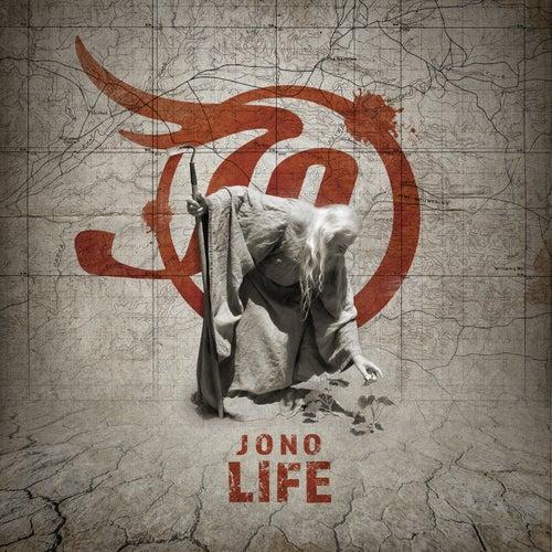 Life by Jono