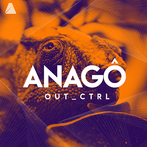 Anagô by Out_Ctrl