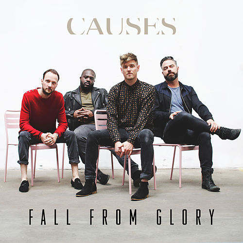 Fall From Glory de Causes