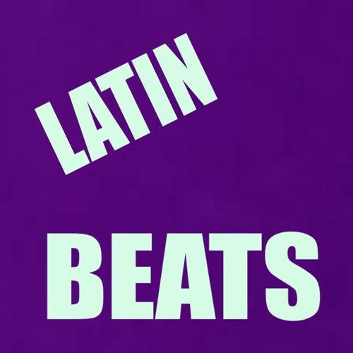 Latin Beats de Various Artists