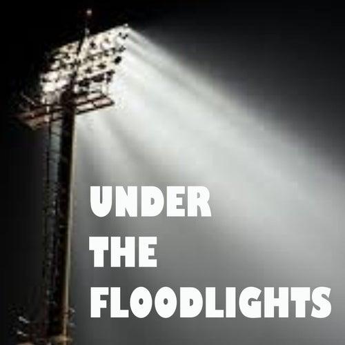 Under The Floodlights de Various Artists
