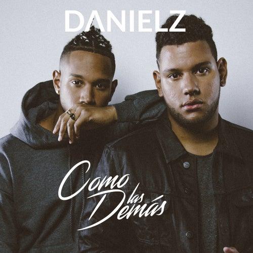 Como las Demás by Danielz
