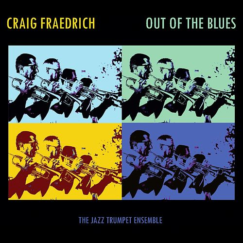 Out of the Blues de Craig Fraedrich