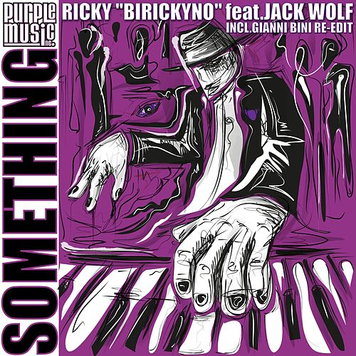 Something von Ricky