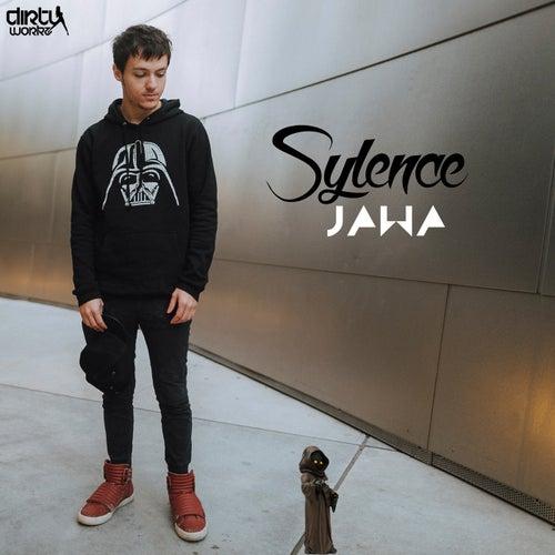 Jawa by Sylence