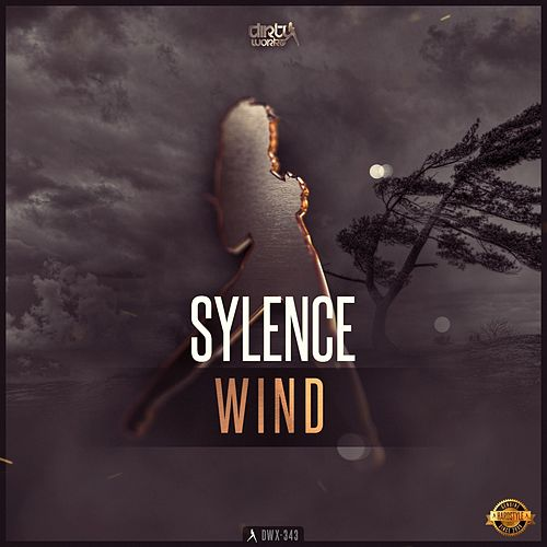 Wind by Sylence