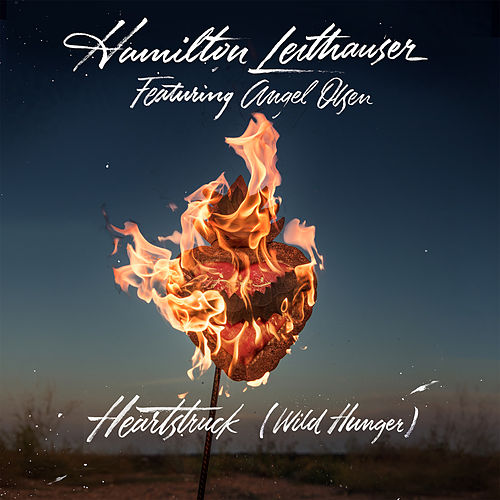 Heartstruck (Wild Hunger) by Hamilton Leithauser