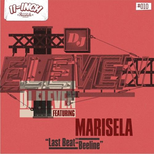 Last Beat Remixes by DJ Eleven