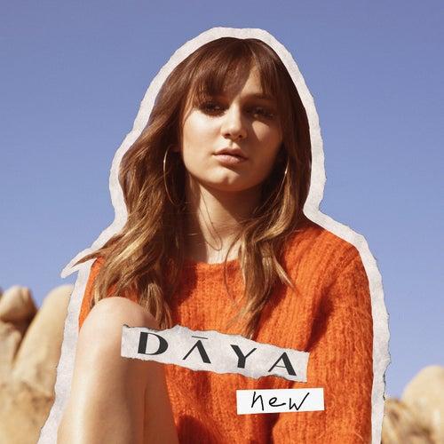 New de Daya