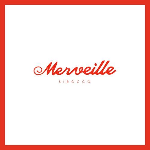 Merveille (Merveille) by Sirocco