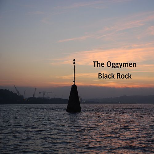 Black Rock by The Oggymen