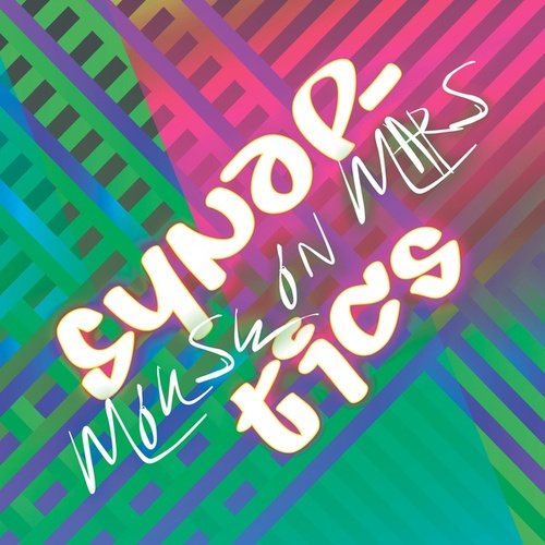 Synaptics EP de Mouse on Mars