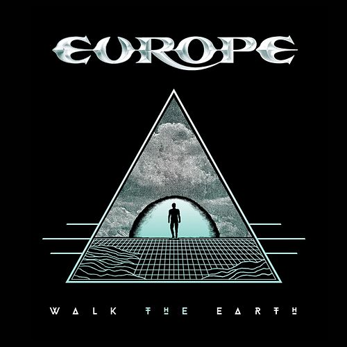 Walk The Earth de Europe