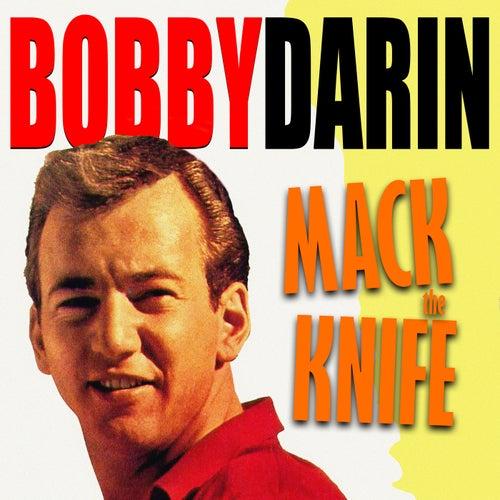 Mack the Knife van Bobby Darin