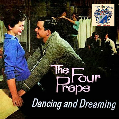 Dancing and Dreaming de The Four Preps
