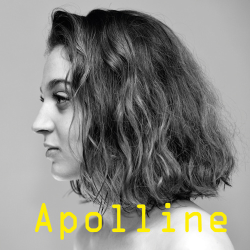 Apolline by Apolline