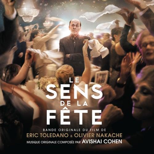 Le sens de la fête by Various Artists