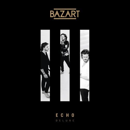 Echo (Deluxe edition) by Bazart