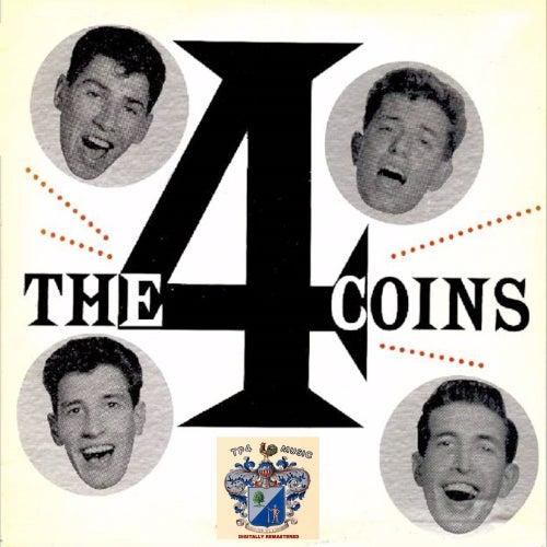The Four Coins de The Four Coins
