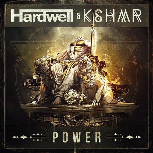 Power von Hardwell