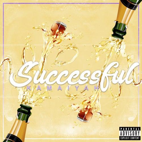 Successful de Kamaiyah