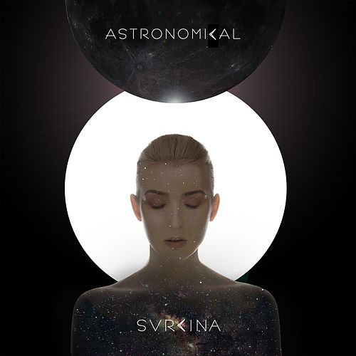 Astronomical di Svrcina