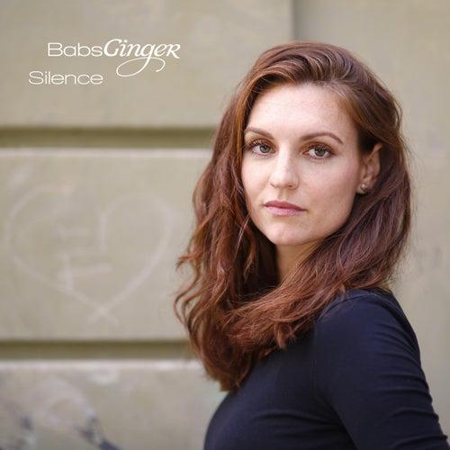 Silence von BabsGinger