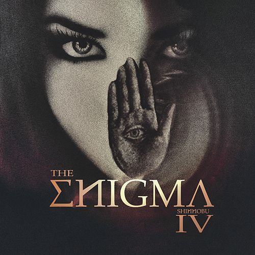 The Enigma IV de Shinnobu
