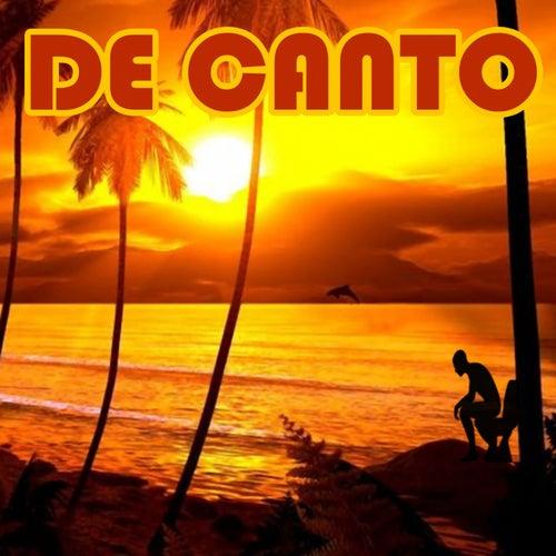 De Canto von Various Artists