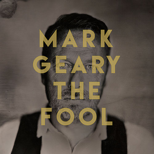 The Fool by Mark Geary