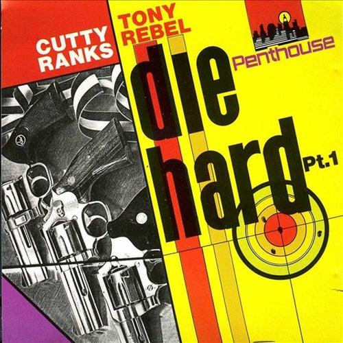 Die Hard Part 1 by Various Artists