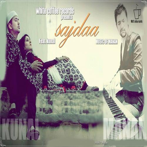 Sajdaa by Kunal