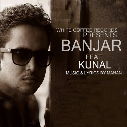 Banjar by Kunal
