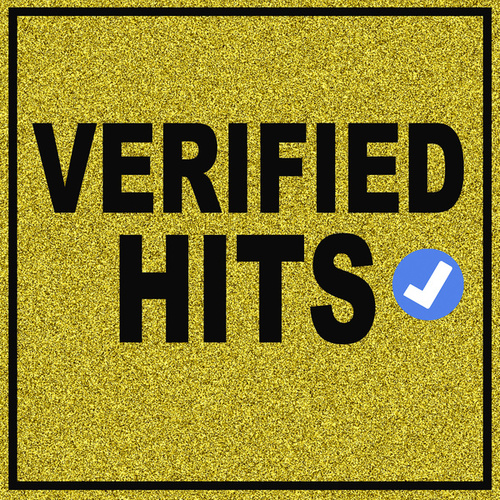 Verified Hits von Various Artists