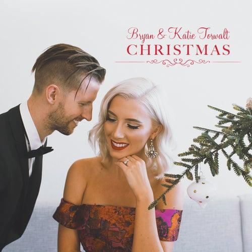 Christmas de Bryan And Katie Torwalt