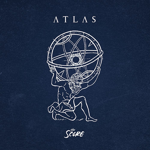 ATLAS von The Score