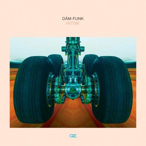 Hittin' by Dam-Funk