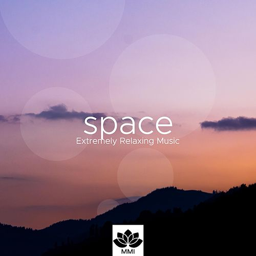 Space - Extremely Relaxing Music, Nature Sounds, Soothing Atmospheric Songs de Soundtrack