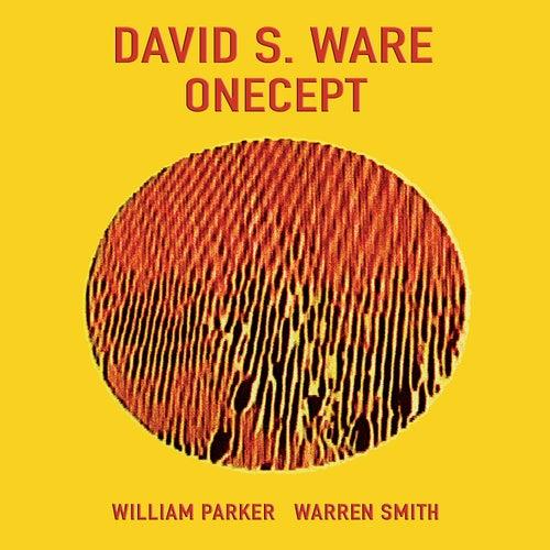 Onecept by Warren Smith