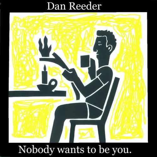 Kung Fu is My Fighting Style by Dan Reeder