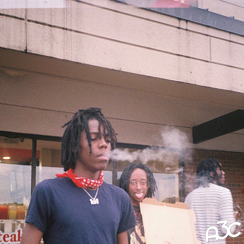 Ain't Know by Yung Bans