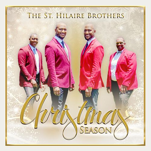 Christmas Season by St Hilaire Brothers