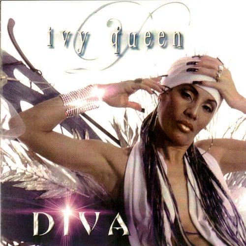 Diva de Ivy Queen