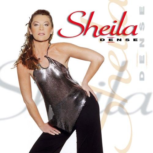 Dense von Sheila