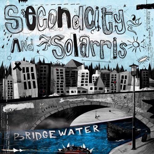 Bridgewater de SecondCity